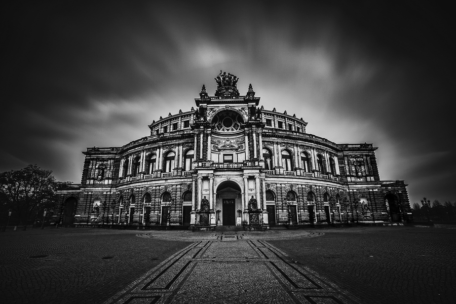 ...dresden X... by roblfc1892
