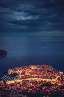 ...dubrovnik X... by roblfc1892