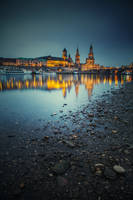 ...dresden XIV... by roblfc1892