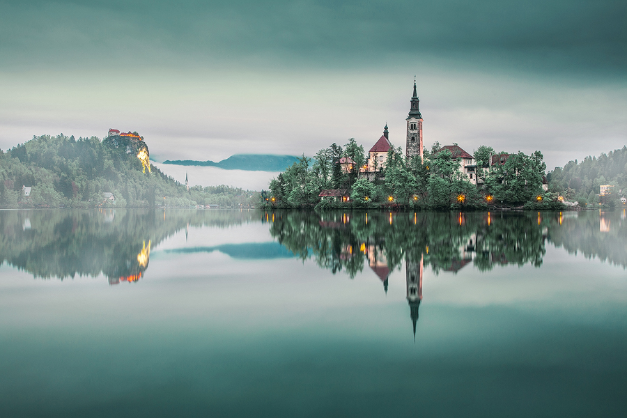 ...bled VIII... by roblfc1892