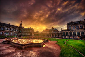 ...dresden XVI... by roblfc1892