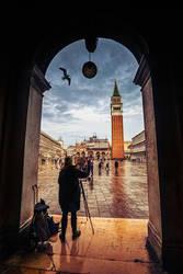 ...venezia XXVIII...