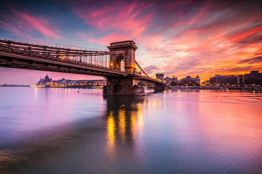 ...budapest XLIII...