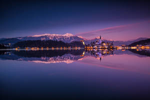 ...bled XIV... by roblfc1892