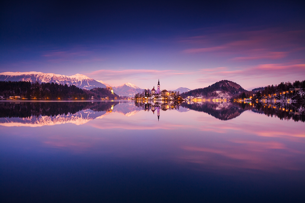 ...bled XVI... by roblfc1892