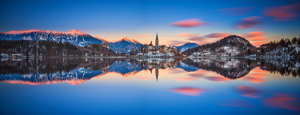 ...bled XIX... by roblfc1892