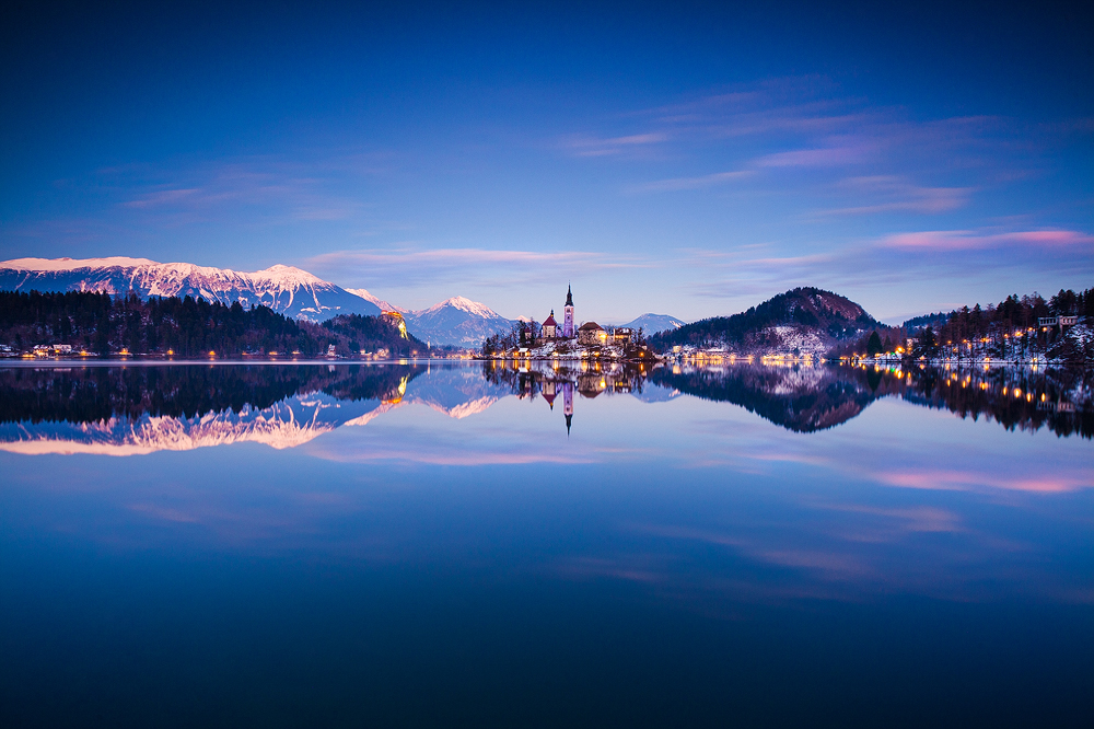 ...bled XX... by roblfc1892