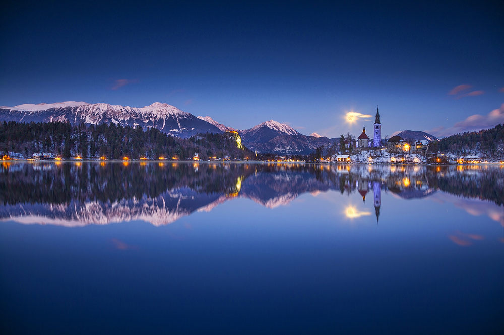 ...bled XXIII... by roblfc1892