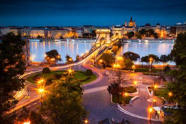 ...budapest XLIX...