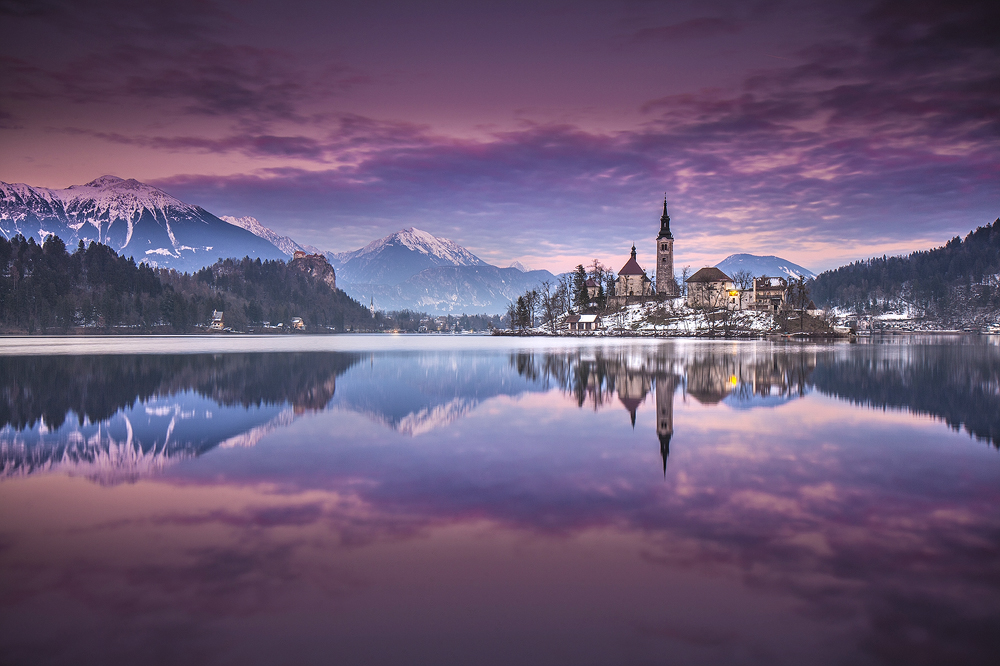 ...bled XXI... by roblfc1892