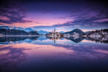 ...bled XXIX... by roblfc1892