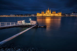 budapest LII by roblfc1892