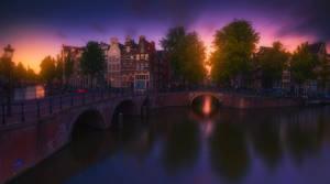 ...amsterdam IV...