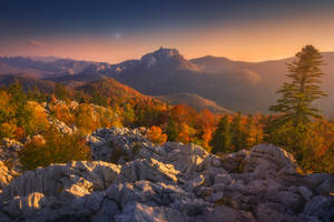 velebit by roblfc1892