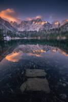 laghi di fusine by roblfc1892