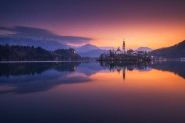 bled by roblfc1892