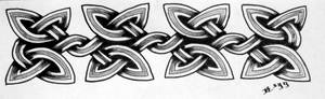 celtic band6