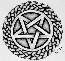 celtic 6