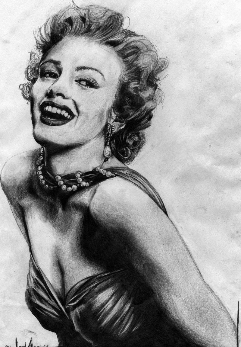 Art: Best Drawings