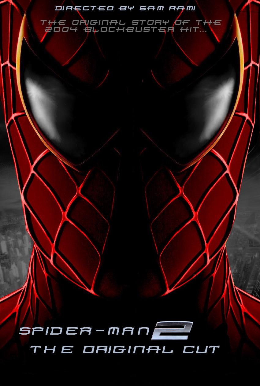 spider man 2 wikipedia autos post
