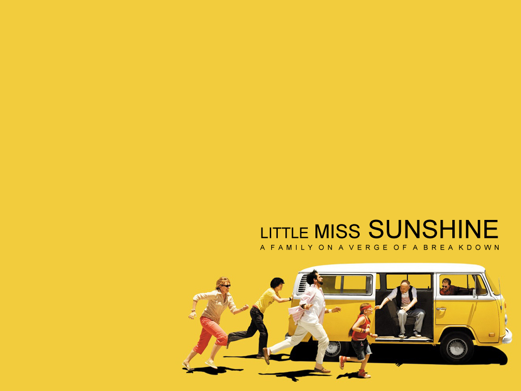 little miss sunshine family development theory The first orientation that i have chosen to use with this family  behavior theory  case presentation and treatment plan for little miss sunshine.