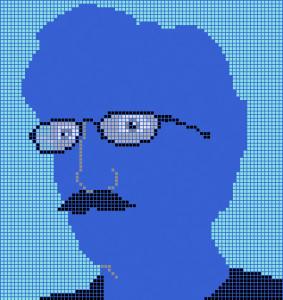 Smkiller's Profile Picture
