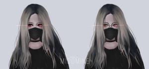 Aka by Midomine