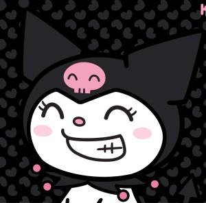 Sia-Mon's Profile Picture
