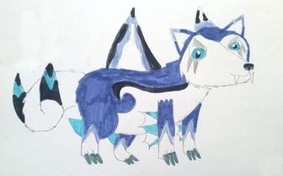 Vayamon 3:Arctaru