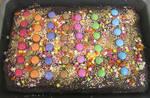 Rainbow traybake 2 by Sia-Mon