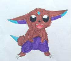 Vayamon 3 -Cari
