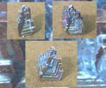 Bismuth by Sia-Mon