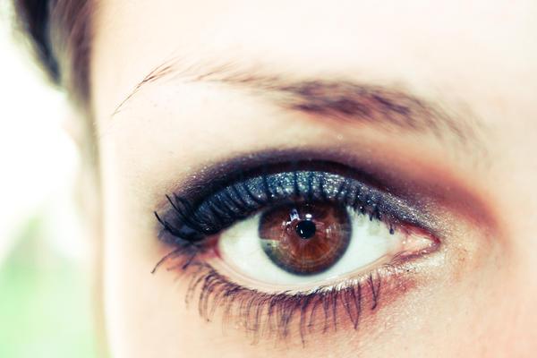 eye by thilokayser
