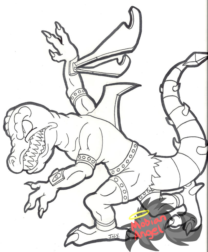 Extreme dinosaurs free coloring pages for Extreme coloring pages