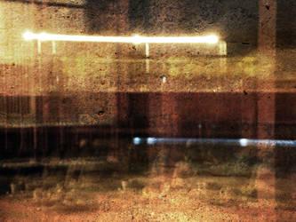 light concrete texture- stock by ninja-pi