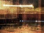 light concrete texture- stock