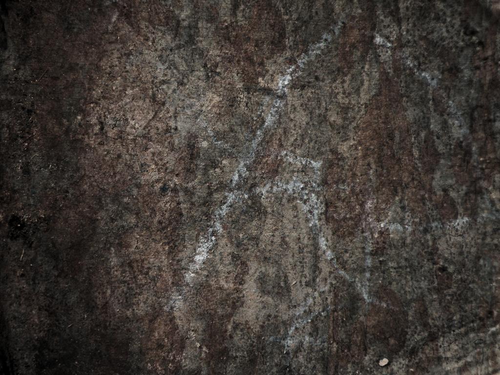 Rough concrete texture by ninja pi on deviantart for Rough cement texture