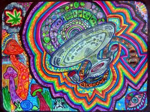 star trip enterprise