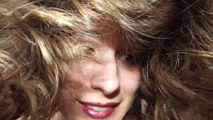 melissajohnsart's Profile Picture
