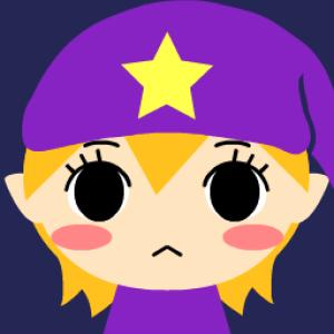 emanon333's Profile Picture