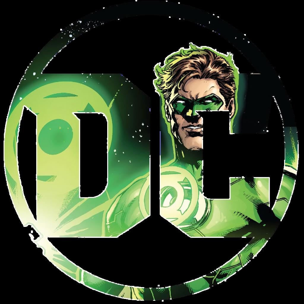 dc logo for green lantern by piebytwo on deviantart. Black Bedroom Furniture Sets. Home Design Ideas