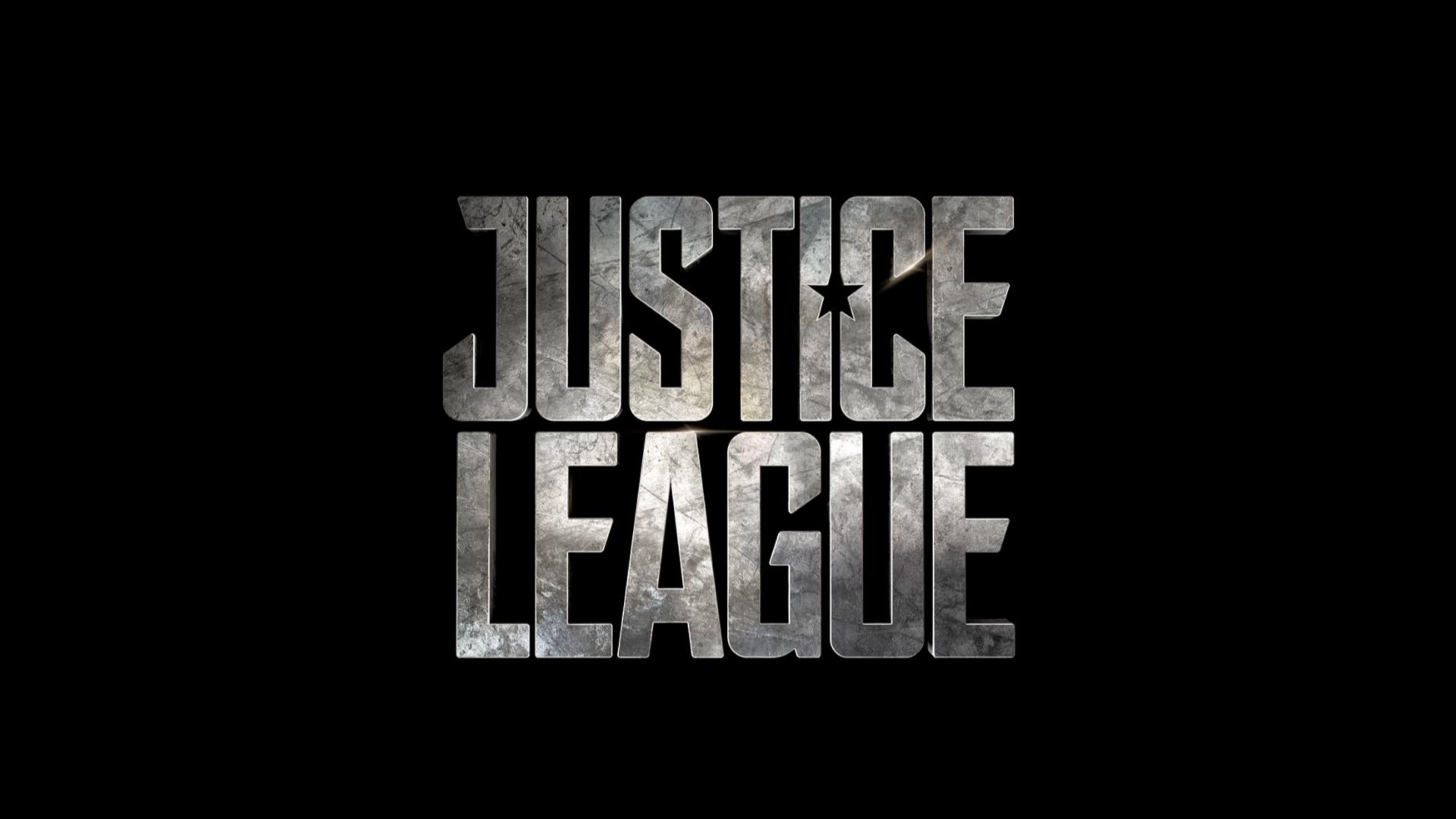 justice league logos wwwimgkidcom the image kid has it