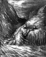 Slavic Mythology - Marzanna by masiani