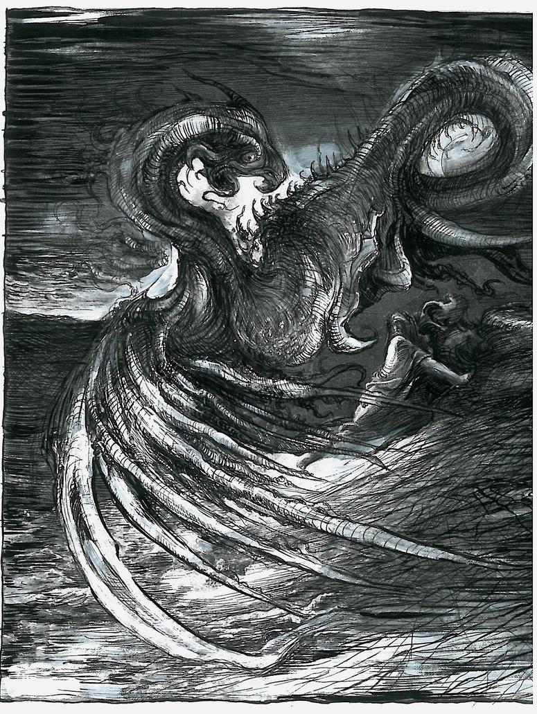 Mythology Drawings For Sale | Buy Mythology Artworks (Page 1 of 1)