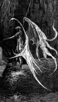 Fallen Archangel - Berith by masiani
