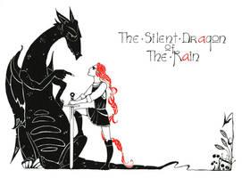 The Silent Dragon