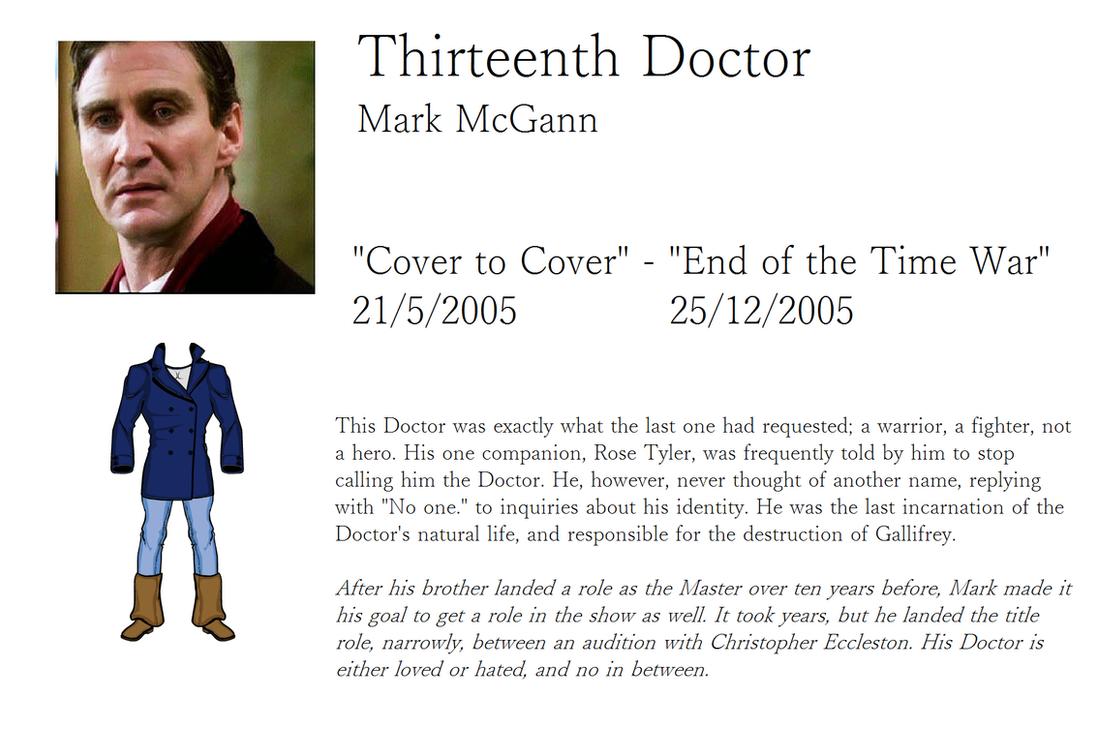 Galerry AU Thirteenth Doctor by NoSirAll13 on DeviantArt