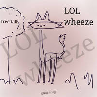 Wheeze