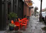 Streets Of Charleston  2