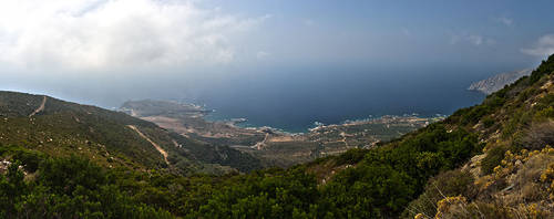 Crete I